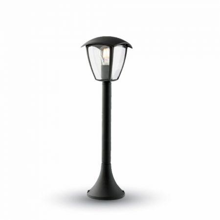 V-TAC kültéri állólámpa E27 foglalattal, 60 cm - 7059