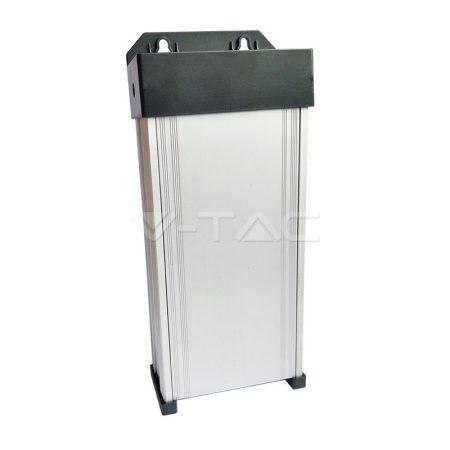 V-TAC kültéri LED tápegység IP45 33A 400W - 3233