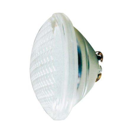Vezeték nélküli elemes szekrényvilágítás fiók és gardrób lámpa
