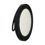 V-TAC LED csarnokvilágító UFO lámpa 100W, 6400K - Samsung chip - 555