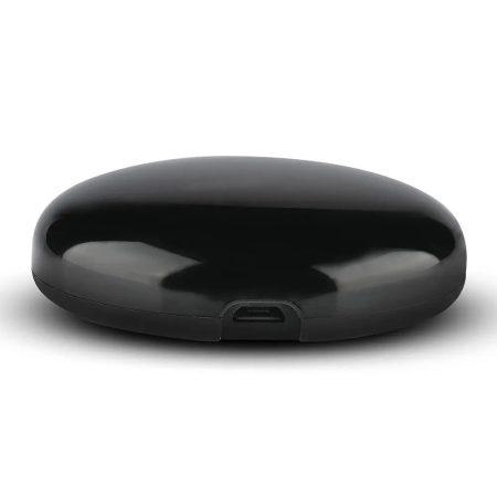 V-TAC univerzális WiFi-s távirányító vezérlő - 8651
