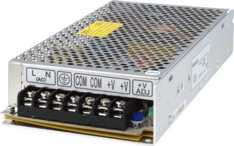 Ipari LED tápegység 35W, 5V, 7A