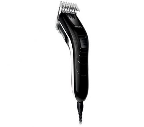Philips családi hajvágó QC5115/15