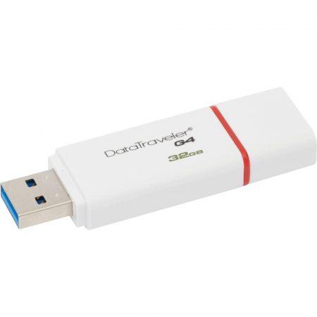 Pendrive USB 3.0 32 GB