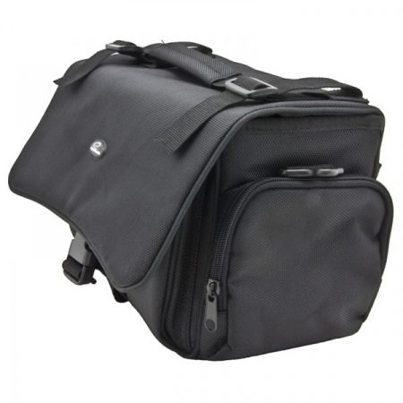Nagyméretű fényképezőgép táska, fotós táska MK159
