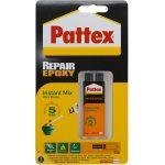 Pattex Repair Epoxy kétkomponensű ragasztó 12 gramm