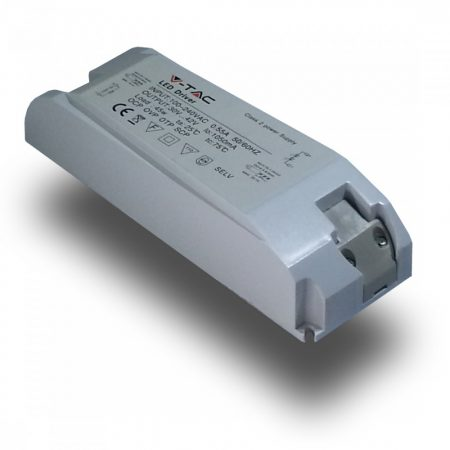 V-TAC 60 x 60 cm LED panel tápegység - 6004