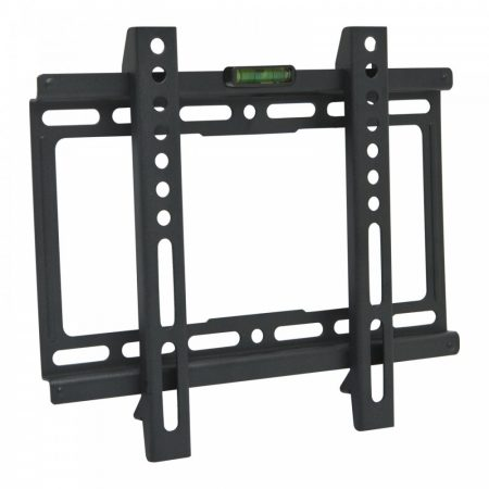 LCD, LED TV, monitor fali tartó fix konzol 15-42 coll