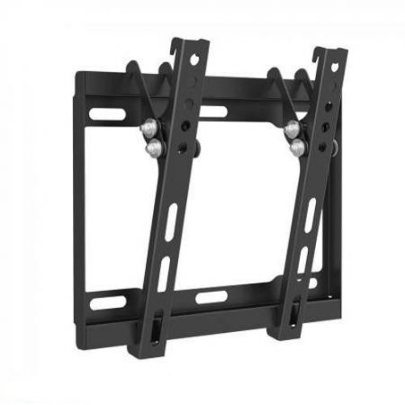 MK0153 dönthető LCD TV Fali tartó konzol 13-42 coll