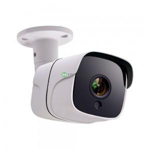 V-TAC biztonsági IP kamera 2MP, 1080p felbontással - 8478