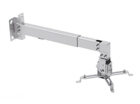 Projektor mennyezeti / fali tartó konzol DL-10B
