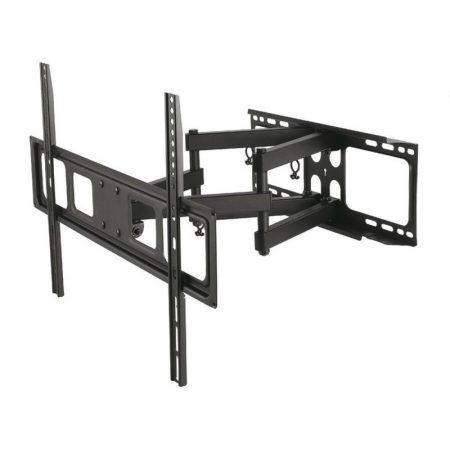 MK710 LCD / LED TV fali tartó, univerzális 3D falikonzol