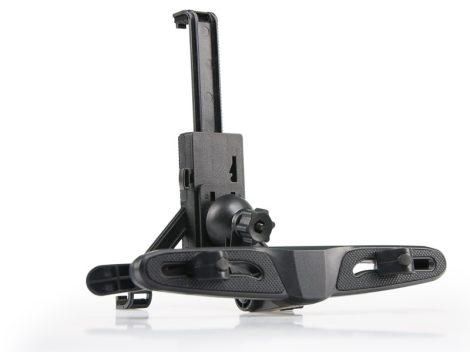 MK920 tábla PC / Tablet univerzális autós fejtámla tartó