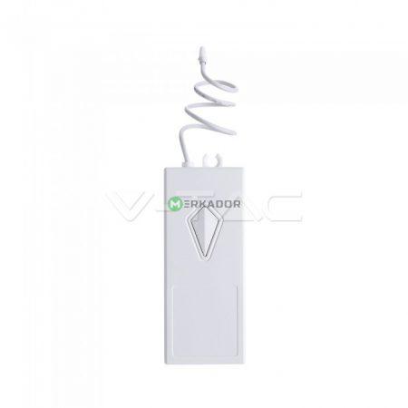 V-TAC Smart Light hálózati WiFi vezérlő - 8459