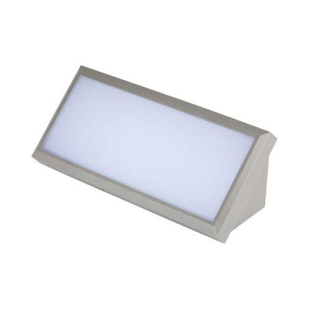 V-TAC Landscape kültéri fali lámpa 20W - 4000K - 8237