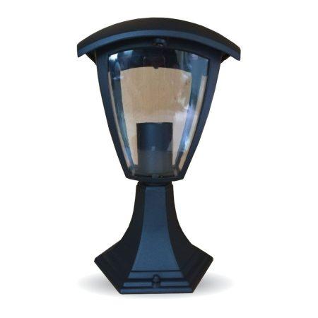 V-TAC kültéri állólámpa E27 foglalattal, 29 cm - 7057
