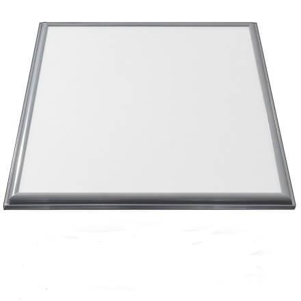 V-TAC A++ 45W természetes fehér LED panel 60 x 60cm, 5400lm - 62366