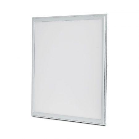 V-TAC UGR<19 LED panel 60 x 60cm - meleg fehér - 62206