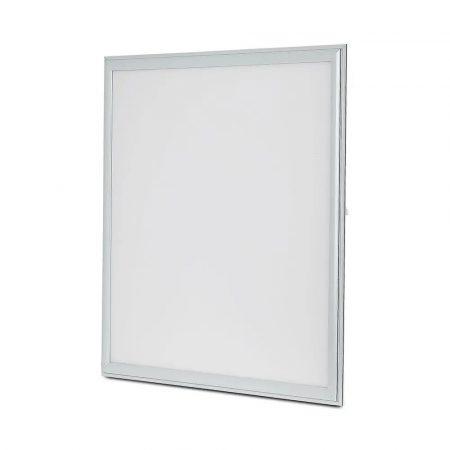 V-TAC A++ 29W meleg fehér LED panel 60 x 60cm - 62406