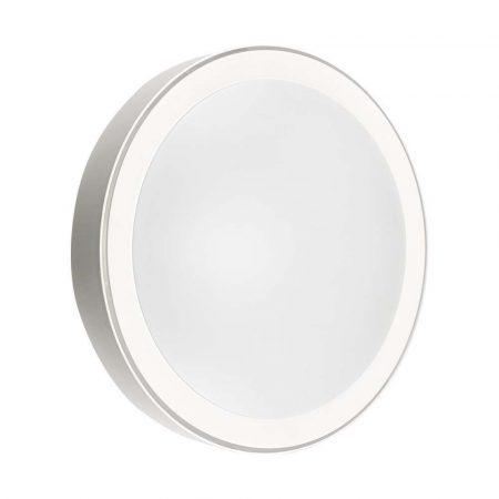 V-TAC Dome távirányítós mennyezeti LED lámpa, 60W - 14751