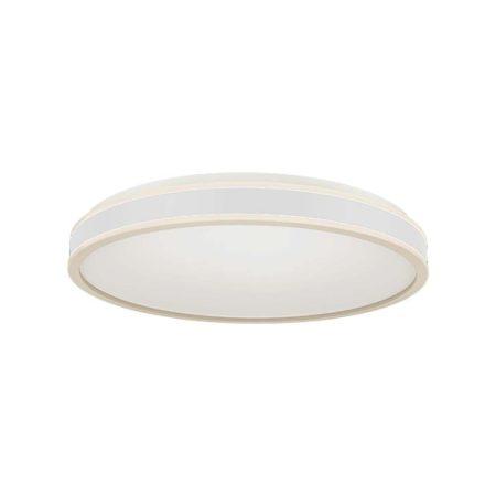 V-TAC T5 LED bútorvilágító 14W 120 cm - természetes fehér - 6173