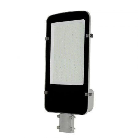 V-TAC PRO A++ utcai LED lámpa, közvilágítási lámpatest 50W - Samsung chip, 4000K - 527