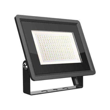 V-TAC 50W SMD LED reflektor - természetes fehér - 5665