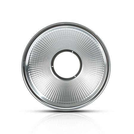 V-TAC LED csarnokvilágító lámpaernyő 90 fokos - 570
