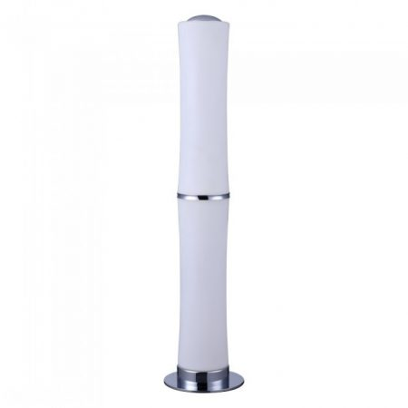 V-TAC fényerőszabályozható design LED állólámpa 32W - 3976