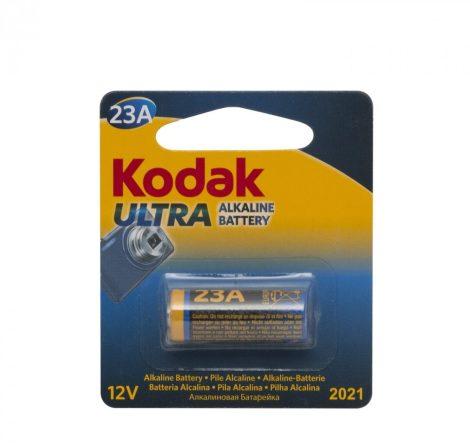 Kodak LR23A ceruzaelem - alkáli riasztó elem 12V