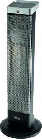 Home FK 28 termosztát vezérlésű kerámiabetétes hősugárzó