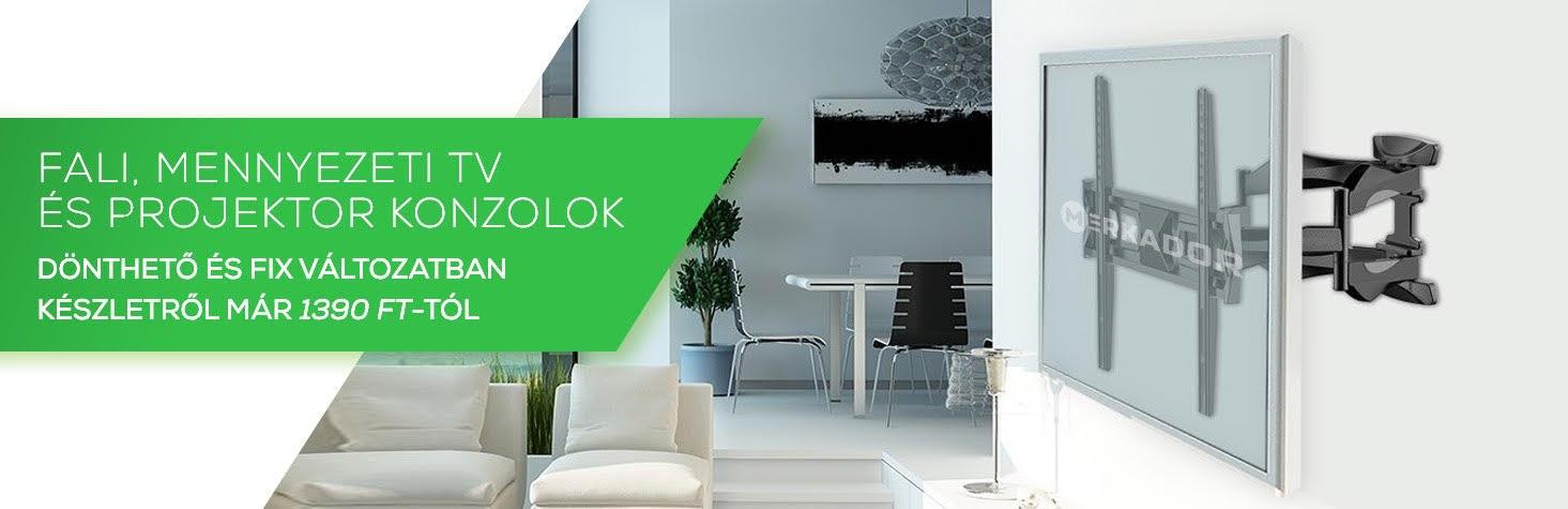 Fotós kiegészítők: szoftbox, fénysátor, tripod